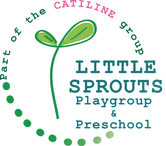 Little Sprouts Playgroup & Preschool
